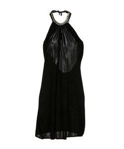 Adele Fado | Короткое Платье