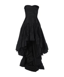 DE TOMASO | Платье До Колена