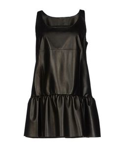 DE TOMASO | Короткое Платье