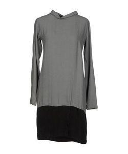 Prim I Am | Короткое Платье