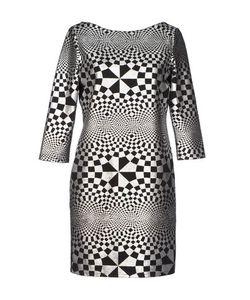 FOREVER UNIQUE | Короткое Платье
