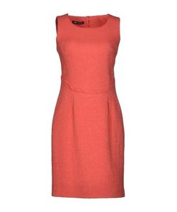 Gala | Короткое Платье