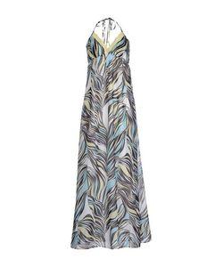 Gala | Длинное Платье