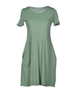 Majestic | Короткое Платье