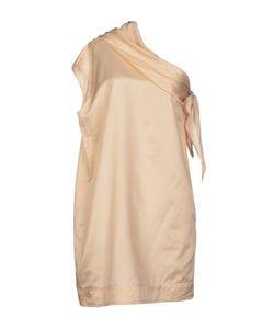 Liviana Conti | Платье До Колена