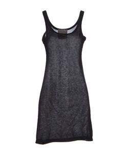 Es'Givien | Короткое Платье