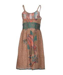 AYFEE   Платье До Колена