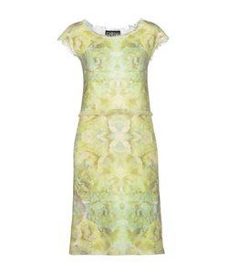 Fontana | Короткое Платье