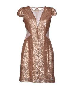 Rare London | Короткое Платье
