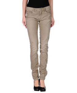Mason'S Jeans | Джинсовые Брюки