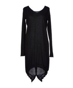 Momoé | Платье До Колена
