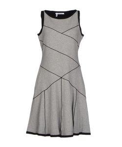 Derek Lam 10 Crosby | Короткое Платье