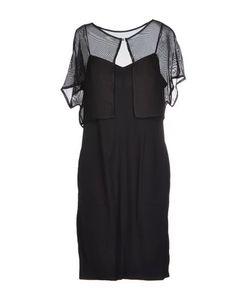 L'Agence | Платье До Колена