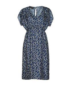Consuelo | Платье До Колена
