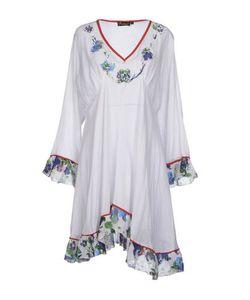 Positano | Короткое Платье