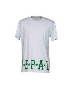 N.E.P.A.L. DOWNTOWN | Футболка