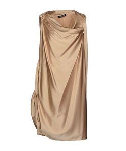 Sophia Kokosalaki | Короткое Платье
