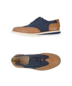 Bepositive | Обувь На Шнурках
