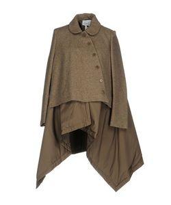 VIRNA DRÒ® | Куртка