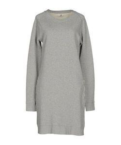 LET'S GO BASIC | Короткое Платье