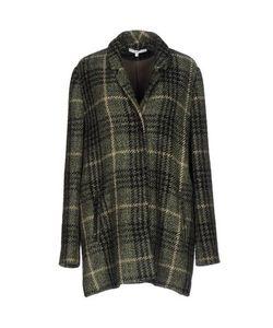 Gazel | Пальто