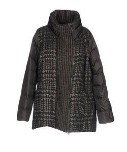 Violanti   Куртка