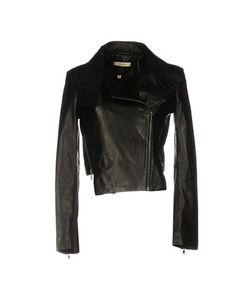 J Brand | Куртка