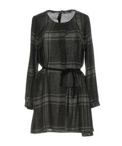 Woolrich | Короткое Платье