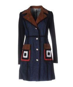 Miu Miu | Легкое Пальто