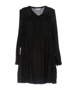 Sita Murt/ | Короткое Платье