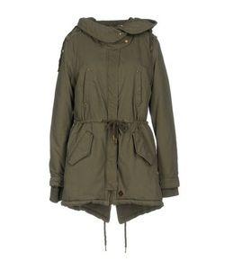 Trēz | Куртка