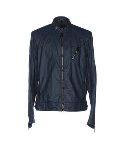 Belstaff   Куртка