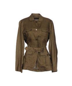 Tricot Chic | Легкое Пальто