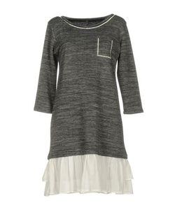Imperial | Короткое Платье