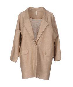 Wetpaint | Легкое Пальто