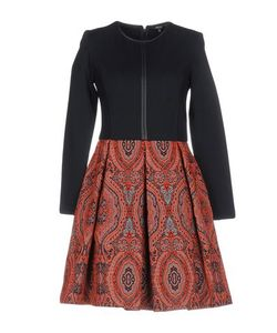 Raoul | Короткое Платье