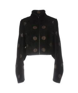 Alaïa | Куртка