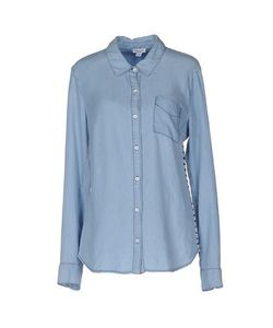 Splendid | Джинсовая Рубашка