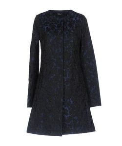 Zahjr | Легкое Пальто