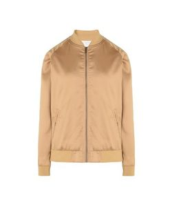 Stussy | Куртка