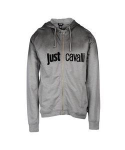 Just Cavalli Beachwear | Пижама
