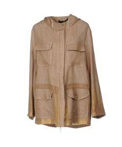 Cividini | Куртка