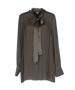 Her Shirt   Блузка