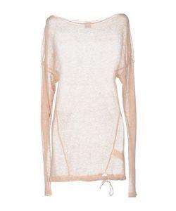 Bioneuma Natural Fashion   Свитер