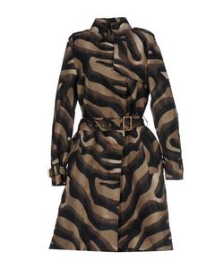 Salvatore Ferragamo | Легкое Пальто