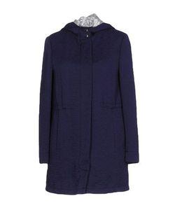 Emporio Armani | Пальто