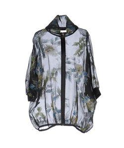 +MINI   Куртка