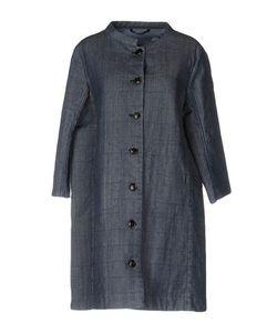 Historic   Джинсовая Верхняя Одежда