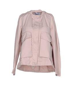 Relish | Куртка