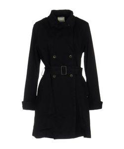 Ottod'Ame | Легкое Пальто